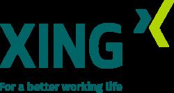 Premium Mitgliedschaft bei Xing